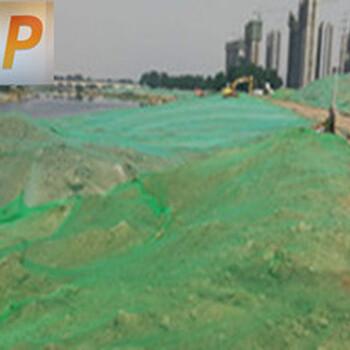 蓋土網防塵網A遮陽網A廠家直銷蓋土網防塵網遮陽網