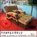 定制足疗沙发