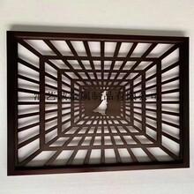 不锈钢屏风不锈钢隔断不锈钢花格隔断不锈钢屏风隔断图片