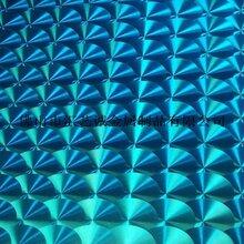 佛山市装饰板直销厂家汇艺诚金属不锈钢镀铜板不锈钢压花板图片
