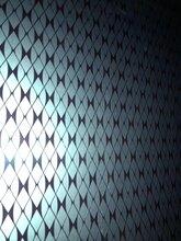 优质304不锈钢装饰板上海酒店装饰用板不锈钢镀铜板不锈钢蚀刻板图片