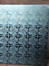 优质304不锈钢压花板高端酒店装饰板不锈钢装饰板不锈钢彩色板图片