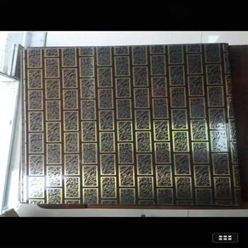 大形商场不锈钢装饰板不锈钢蚀刻板不锈钢乱纹板定制厂家