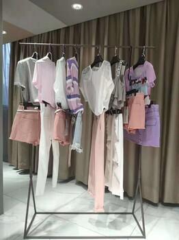 品牌女装璞秀_服装风格选择_做什么风格多人喜欢