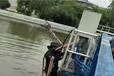 雙遼市水下作業施工工程公司