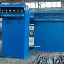 50000风量焊接滤筒除尘器适用于焊接打磨工况喷砂滤筒除尘器