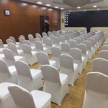 海淀洽谈桌椅租赁北京会展家具租赁吧桌吧椅租赁化妆台租赁