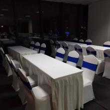 北京会展家具租赁、大兴沙发租赁、桌椅租赁