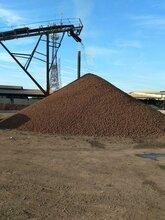贵港陶粒厂家平价直销回填建筑陶粒-天诚陶粒厂图片
