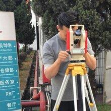 武汉商业与服务业建筑房屋安全鉴定报告权威单位
