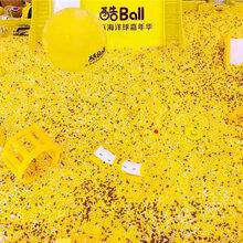 优质加厚海洋球出租海洋球池出租海洋球乐园出租