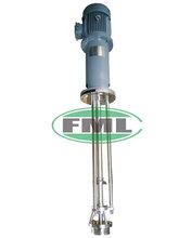 法姆利科技混合均质乳化机定制设计价格优惠