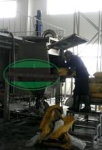 法姆利科技生产型湿法在线投料分散溶解系统图片