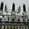 祝捷供应TYD-110电容式电压互感器