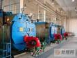 二手工厂设备回收,上海化工设备回收,上海机械设备回收
