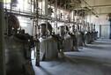 专业化工设备回收,上海化工设备回收