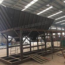 徐州市御天龙80吨卧式水泥仓水泥仓规格型号环保型卧式水泥仓批发