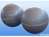 河北封頭廠家批發封頭管帽Q235B,Q345B,20G,15CrMo,12Cr1MoV