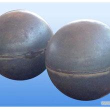 河北封头厂家批发封头管帽Q235B,Q345B,20G,15CrMo,12Cr1MoV图片