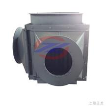 莊龍供應管道加熱器空氣加熱器液體加熱器圖片