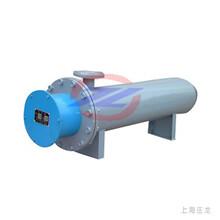 莊龍供應風道加熱器壓縮空氣加熱器井口加熱器圖片