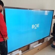 京東方BOE86寸監視器顯示器SM86L100、SM86B100圖片