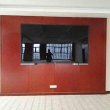 甘肅4K高清京東方110寸顯示批發代理,110寸電視圖片