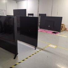 山西原廠原裝110寸顯示批發代理,110寸電視圖片