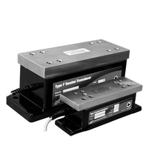 快速报价美国DFE各系列张力控制器检测器图片