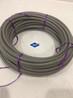 弹簧加热圈玻纤管、热流道套管、纤维蛇纹管、蛇皮高温套管、热流道专用套管
