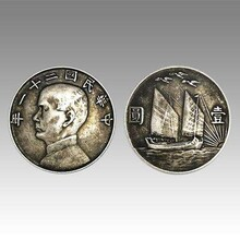 全国私下交易古钱币古董古玩快速变现图片