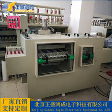 蝕刻機PCB實訓設備金屬蝕刻清洗設備標牌制作設備廠家圖片