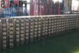 天津不銹鋼潛水泵,海水潛水泵價格,不銹鋼潛水泵廠家出口58個國家