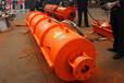 礦用高壓潛水泵,礦用大流量潛水泵,天津智匠泵業礦用潛水泵品牌齊全