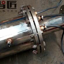 耐高溫電潛泵多少錢--天津智匠泵業圖片