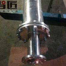 耐高溫電潛泵型號--天津智匠泵業圖片