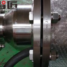 井用溫泉泵現貨--天津智匠泵業圖片