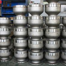 溫泉井專用泵型號--天津智匠泵業圖片