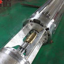 溫泉深井泵現貨--天津智匠泵業圖片