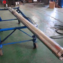耐高溫熱水泵公司--天津智匠泵業圖片