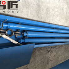 電潛泵服務電話--天津智匠泵業圖片