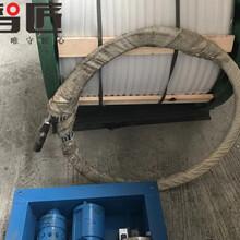 耐高溫電潛泵服務電話--天津智匠泵業圖片