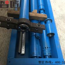 溫泉深井泵服務電話--天津智匠泵業圖片