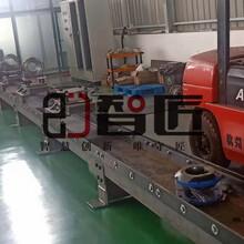 1500米深井潛水泵價格--天津智匠泵業圖片