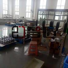 溫泉深井泵公司--天津智匠泵業圖片