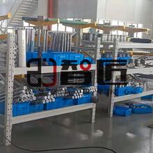 耐高溫電潛泵品牌--天津智匠泵業圖片