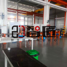 耐高溫電潛泵現貨--天津智匠泵業圖片