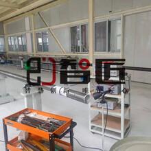 溫泉深井泵資訊--天津智匠泵業圖片
