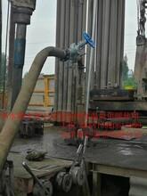 溫泉深井泵多少錢--天津智匠泵業圖片