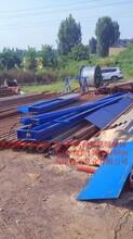 電潛泵公司--天津智匠泵業圖片